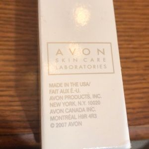 Avon Makeup - Avon anew Clinical Spider Vein Therapy 3.4oz